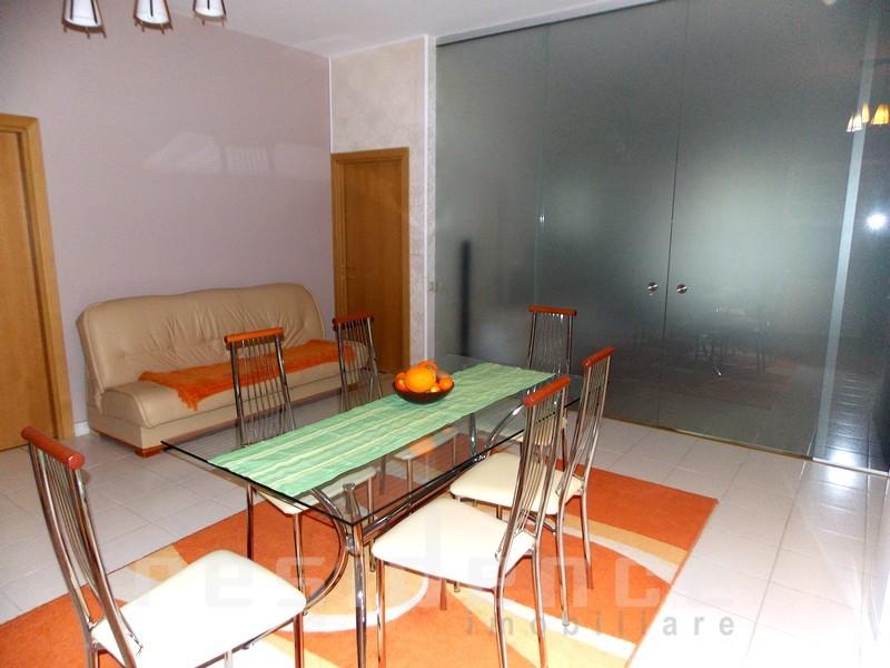 Apartament 2 camere ultramodern in Plopilor, zona Sala Sporturilor