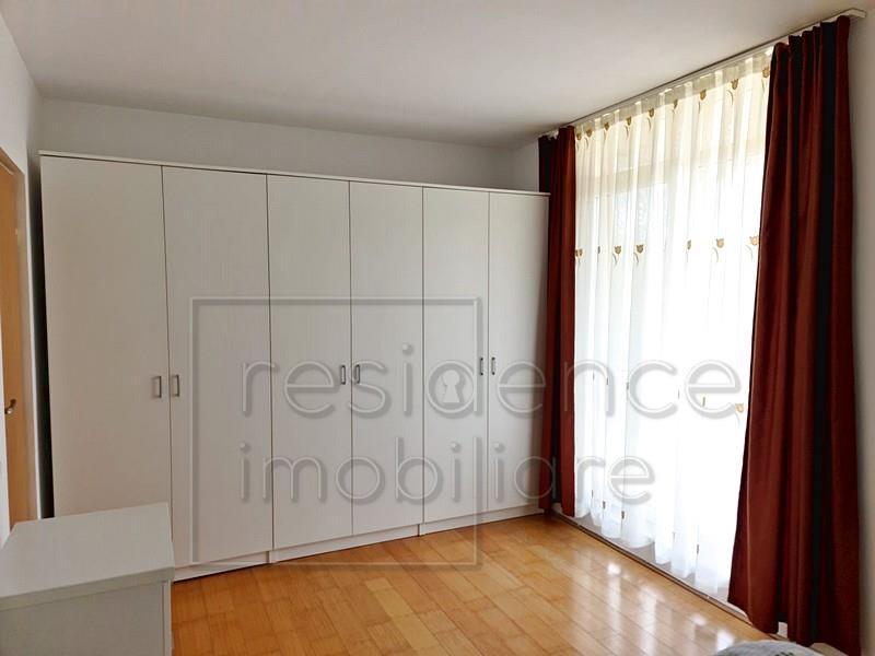 Apartament 2 camere, Borhanci, strada Borhanciului+2 balcoane