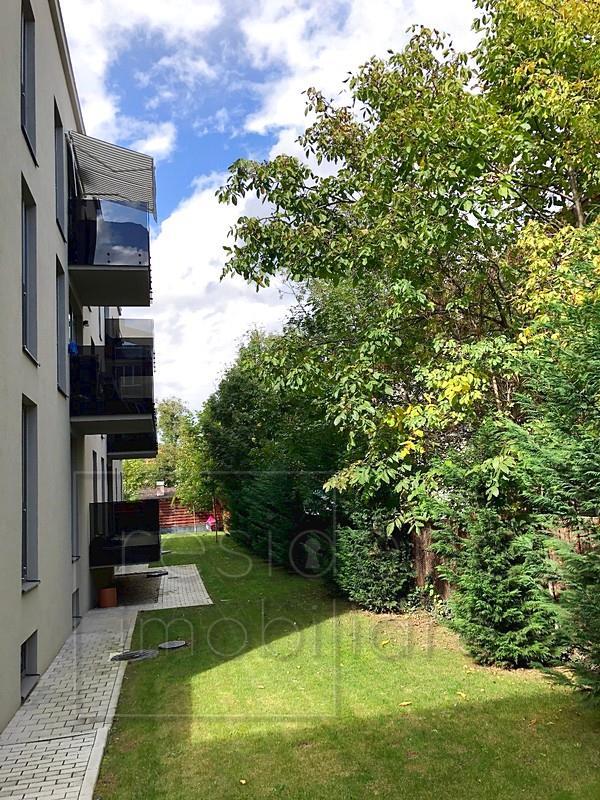 Apartament deosebit cu 2 camere, Ultracentral, zona Parcul Central+Garaj