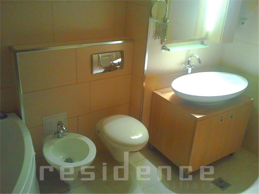 Apartament 4 camere, etaj intermediar in Zorilor, zona Calea Turzii