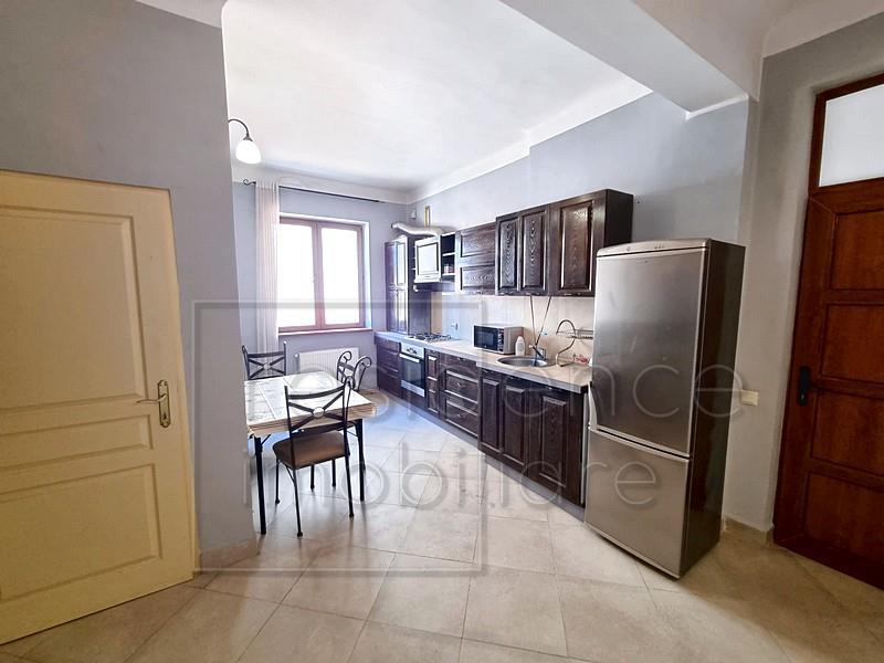 Apartament 2 camere, Ultracentral, zona Piata Unirii si UMF