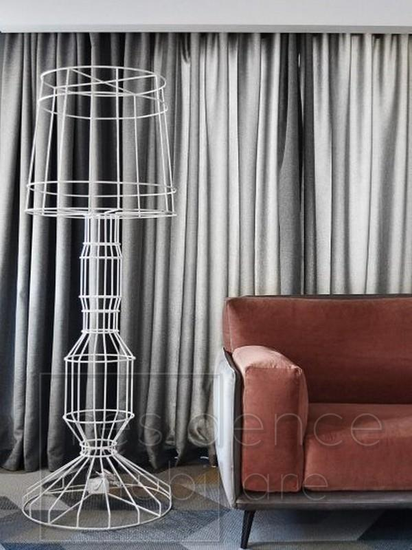 Apartament Design Unic, 4 camere Lux, Manastur, zona Campului+ Garaj