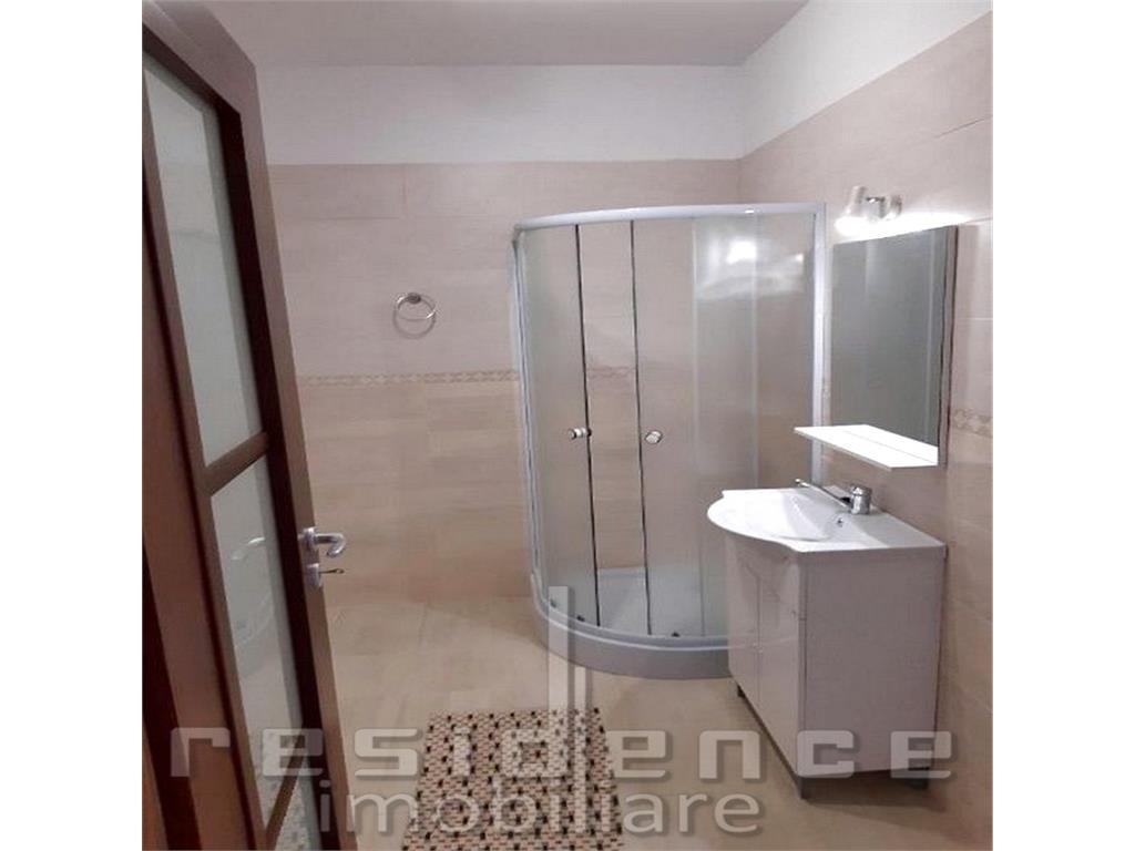 Apartament modern cu o camera, Europa, Complex Luminia