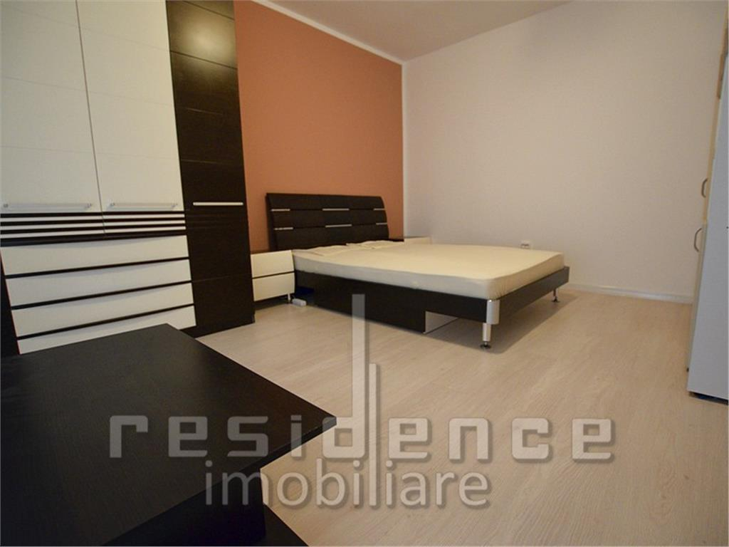 Totul Nou! Apartament o camera modern+ Beci, Horea, Facultatea Litere
