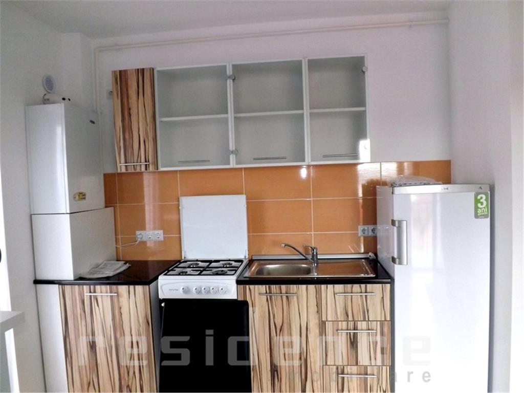 Apartament 2 camere , bloc nou in Zorilor, zona Profi+ Parcare