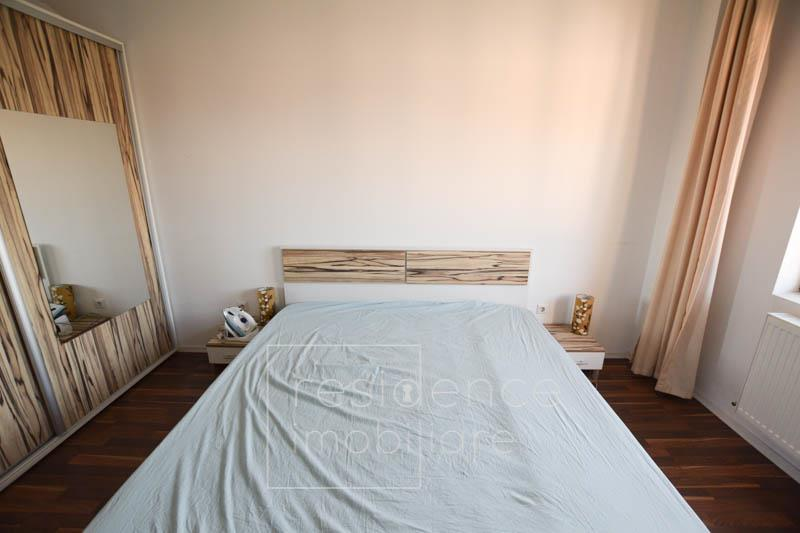 Apartament 2 camere , imobil nou in Zorilor, Mircea Eliade + Parcare