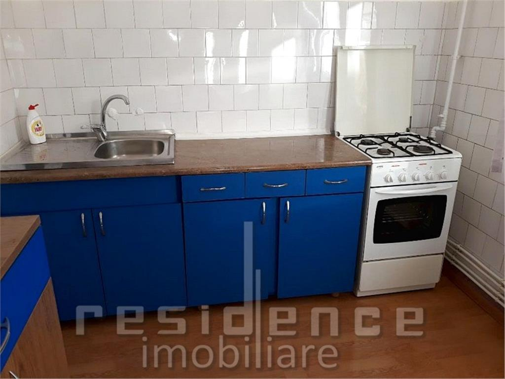 Apartament cu o camera, Manastur, zona Platinia Mall
