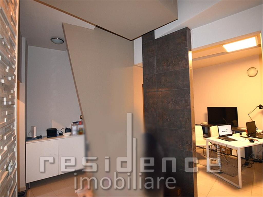 Apartament 2 camere decomandate, Ultracentral, Piata Unirii, Napoca