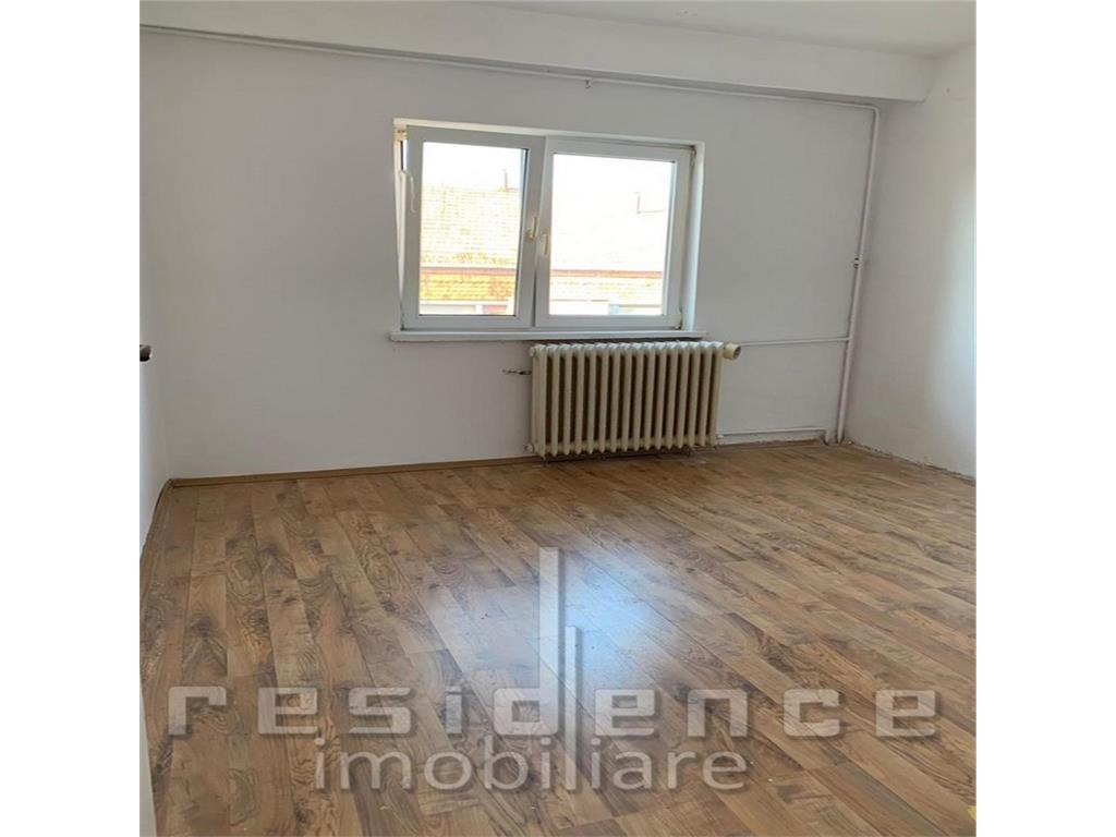 Ideal investitie! Apartament 2 camere decomandate in Zorilor, Sigma
