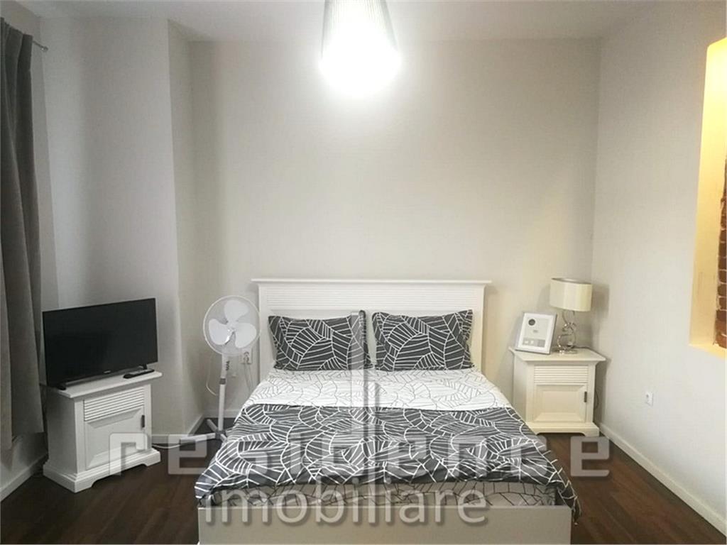 Apartament 3 camere, Central, zona Calea Motilor, Primarie +Terasa
