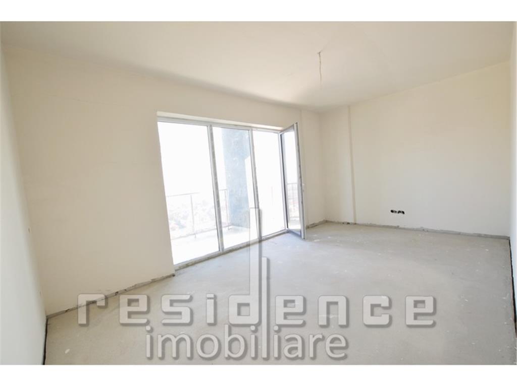 Apartament 3 camere, 73mp + terasa 140mp, cartier Iris, zona Panemar