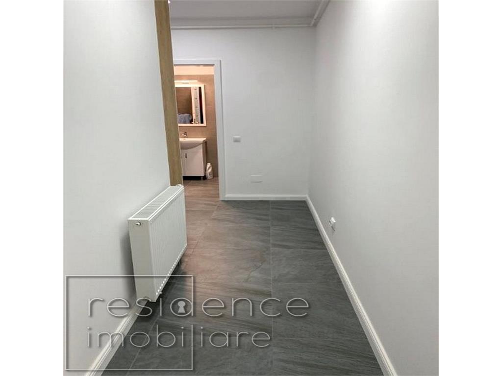 Apartament 3 camere,ultrafinisat,cartier Gheorgeni,complex Grand Park