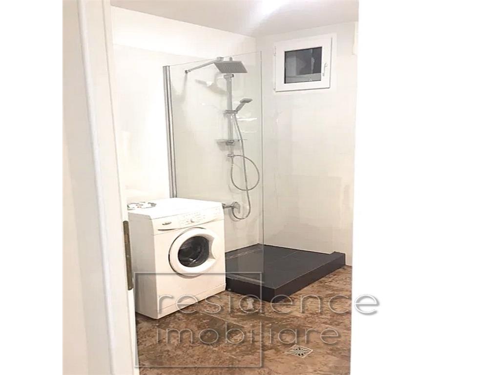 Apartament 2 camere decomandate, Marasti, zona Bloc Spray