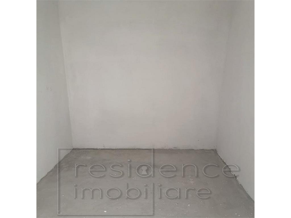 Apartament 2 camere in Marasti, Complex Riverside, Piata 1 Mai, Garaj
