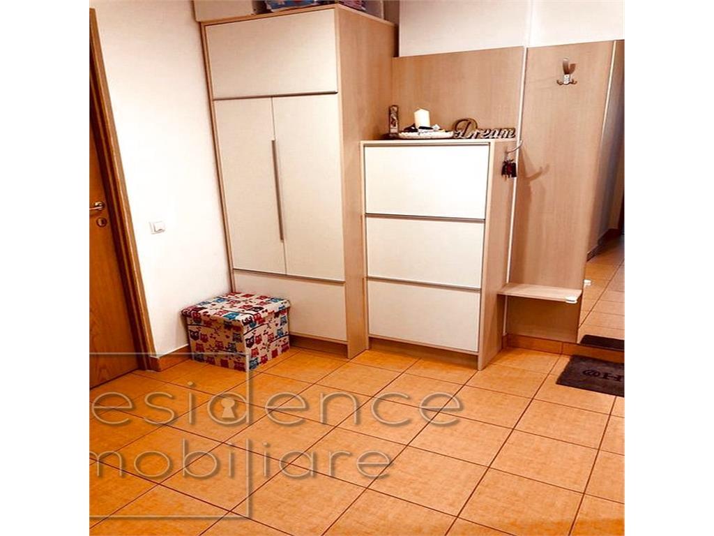 Garaj! Apartament 2 camere decomandate, Buna Ziua, Grand Hotel Italia