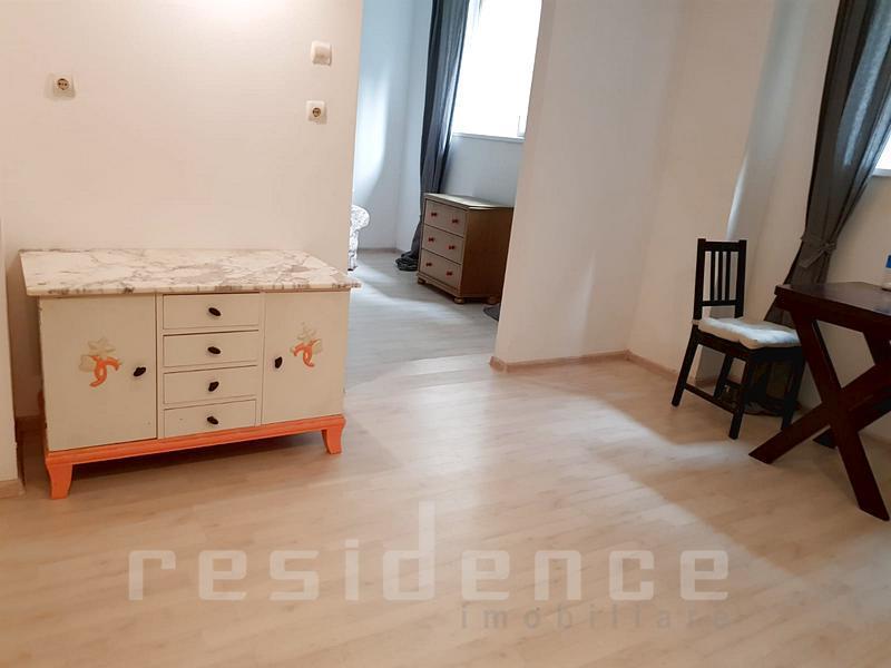 Spatiu birou, atelier, 65 mp, Central, strada George Baritiu