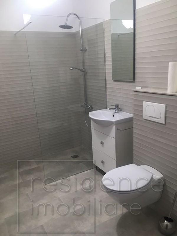 Apartament 1 camera decomandat,finisat, 45 mp, in Zorilor, zona Sigma