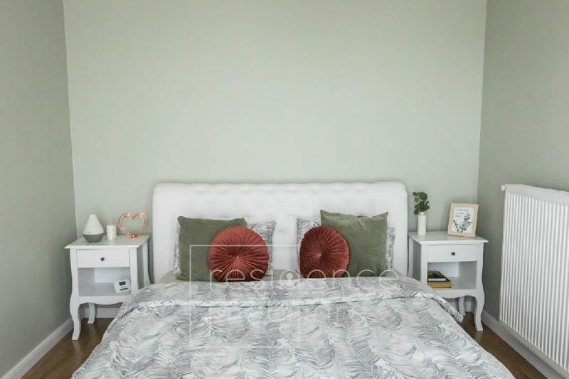 Apartament 3 camere mobilat, 64 mp, in Zorilor, zona OMV + Garaj