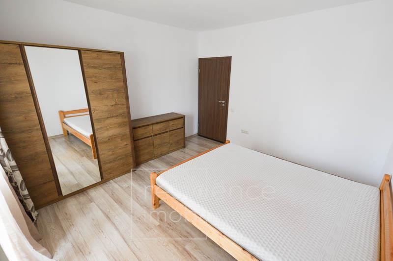 Apartament 2 camere decomandate, Zorilor, Calea Turzii, benzinaria MOL