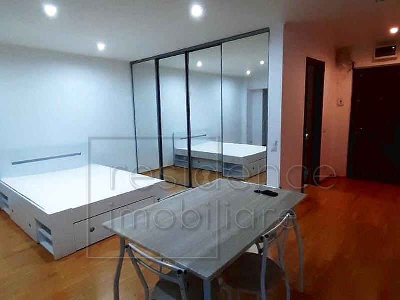 Renovat! Apartament modern o camera, Manastur, zona USAMV