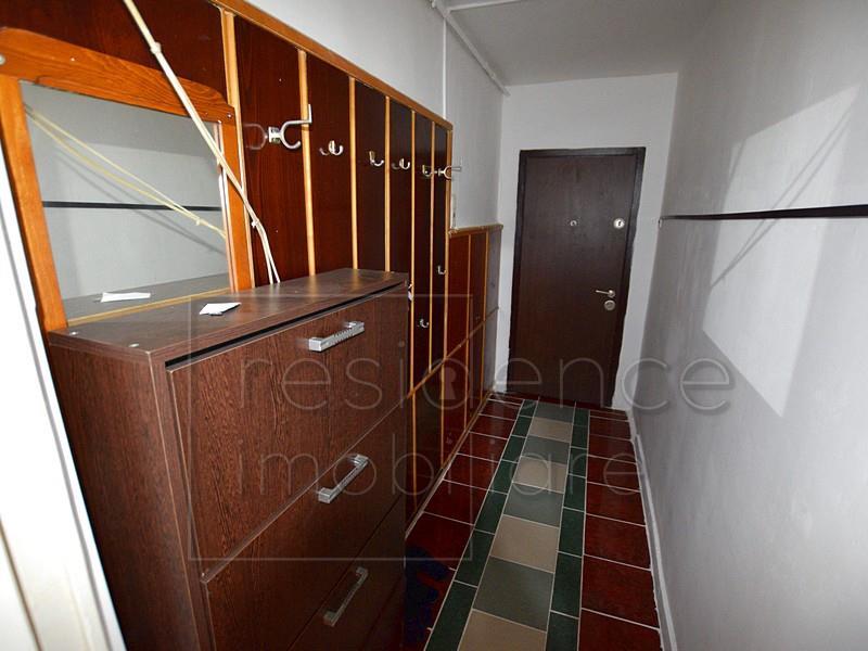 Panorama! Apartament 3 camere decomandate, Manastur, strada Mehedinti