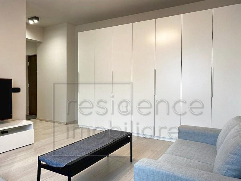 Garaj! Apartament 2 camere, Semicentral, zona NTT Data