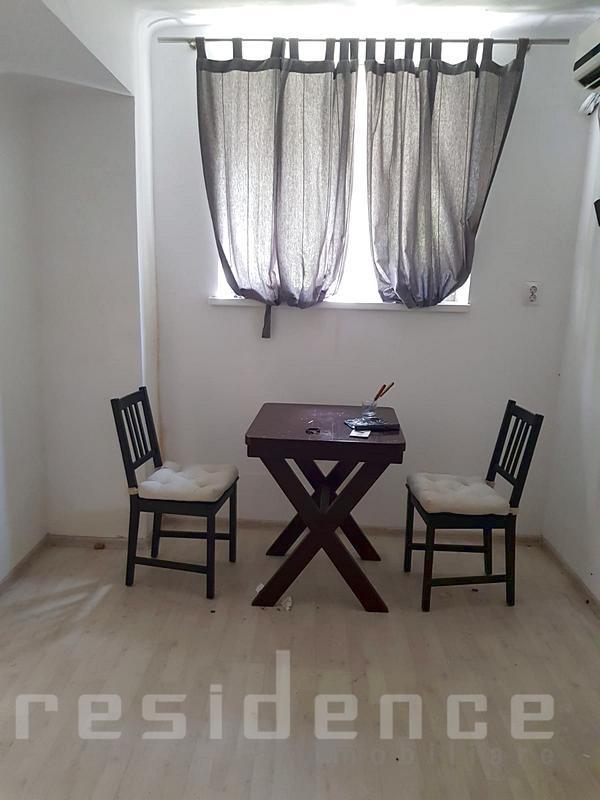 Spatiu birou, atelier, 50 mp, Central, strada George Baritiu