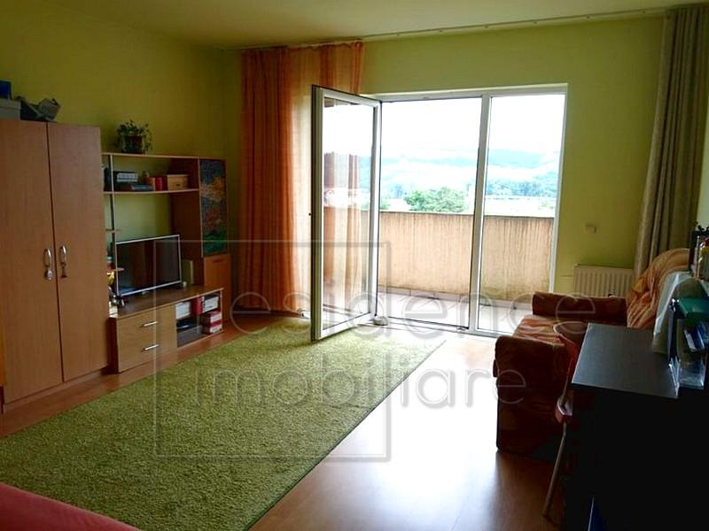 Pet friendly! Apartament o camera, ManasturFloresti, zona VIVO