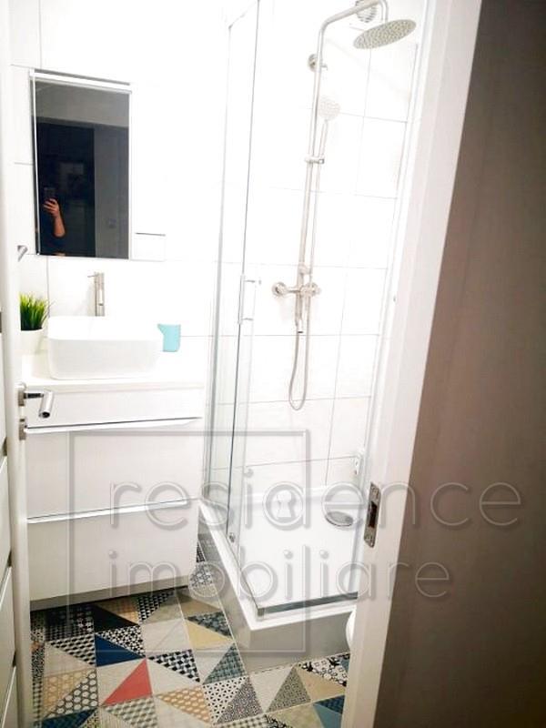 Renovat! Apartament modern 3 camere decomandate, Grigorescu, zona Profi