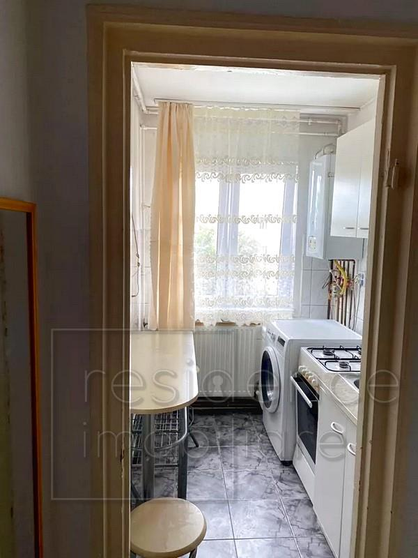 Apartament 2 camere, Manastur, zona Casa Piratilor