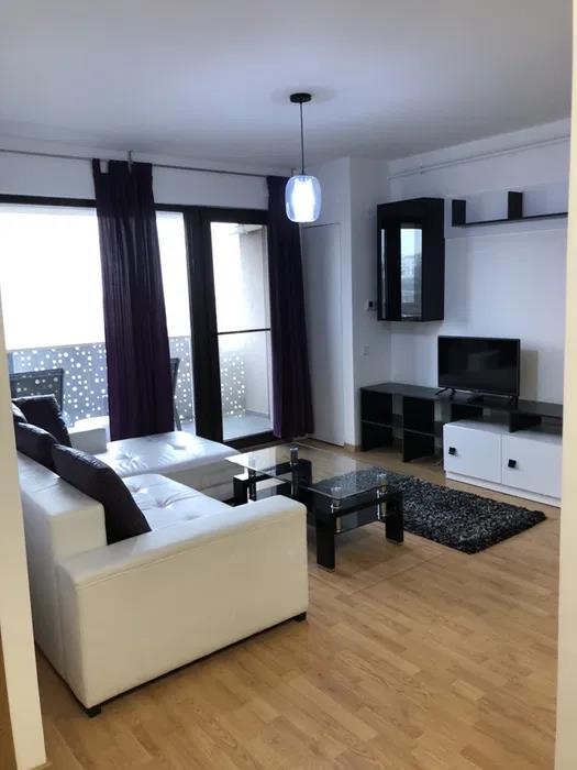 Apartament 2 camere , Europa , zona Leroy + Garaj