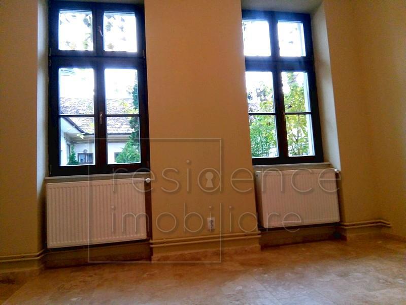 Apartament 2 camere, 85 MP, Centru, I.C. Bratianu,