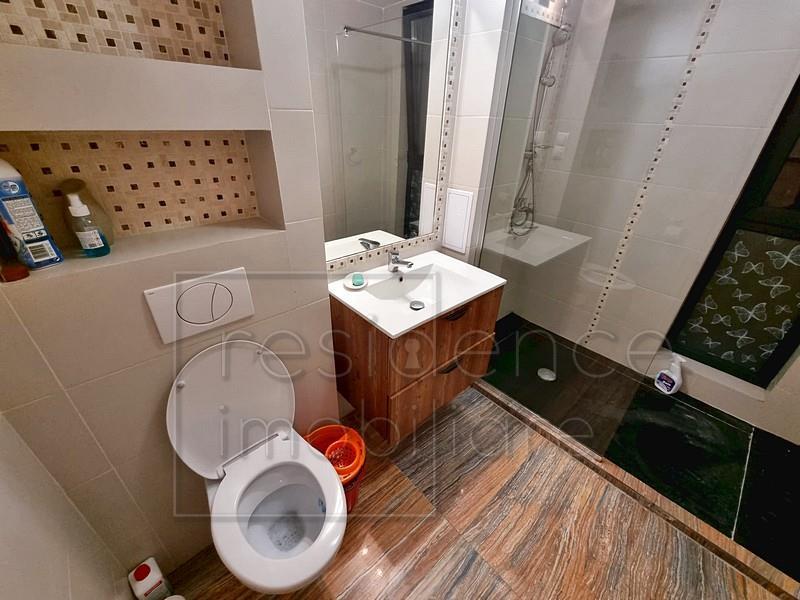 2 Garaje! Apartament modern 2 camere decomandate, Borhanci, strada Borhanciului