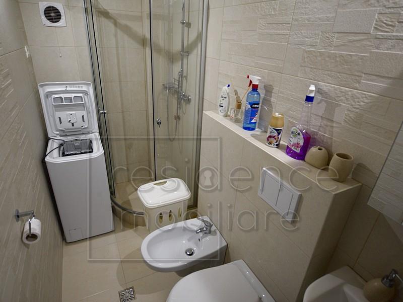 Apartament modern 1 camera, Ultracentral, zona Casa de Cultura a Studentilor