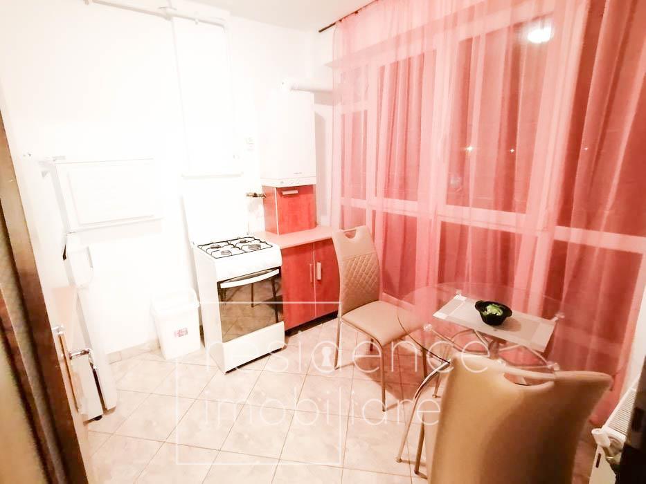 Apartament 2 camere , Intre Lacuri , zona FSEGA + Garaj
