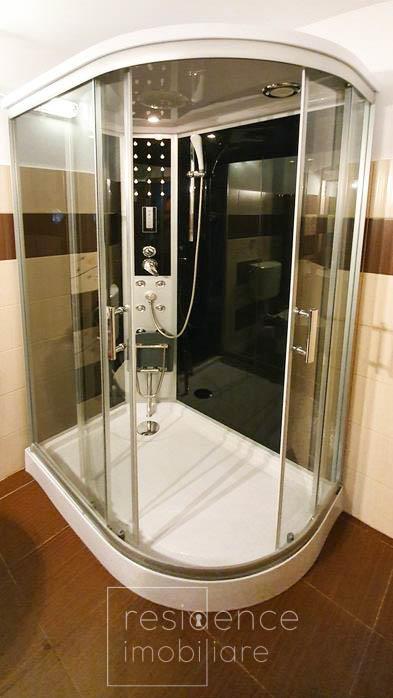 Apartament 2 camere decomandate , Marasti , zona OMV