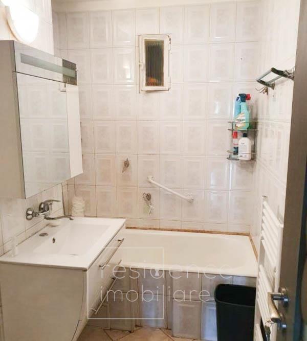 Ideal Investitie! Apartament 2 camere decomandate in Zorilor, UMF