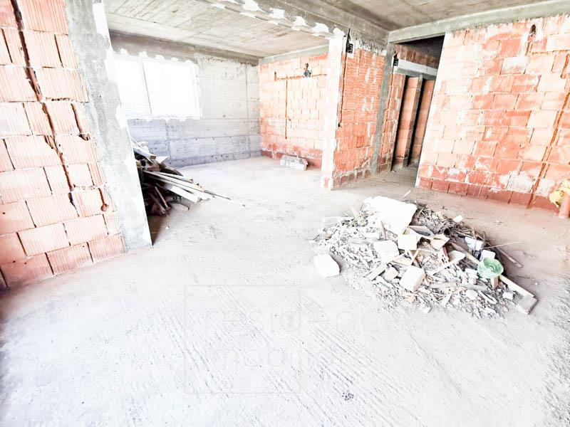 Duplex 5 camere, 120 mp in Manastur,Curte 180 mp, zona Vivo