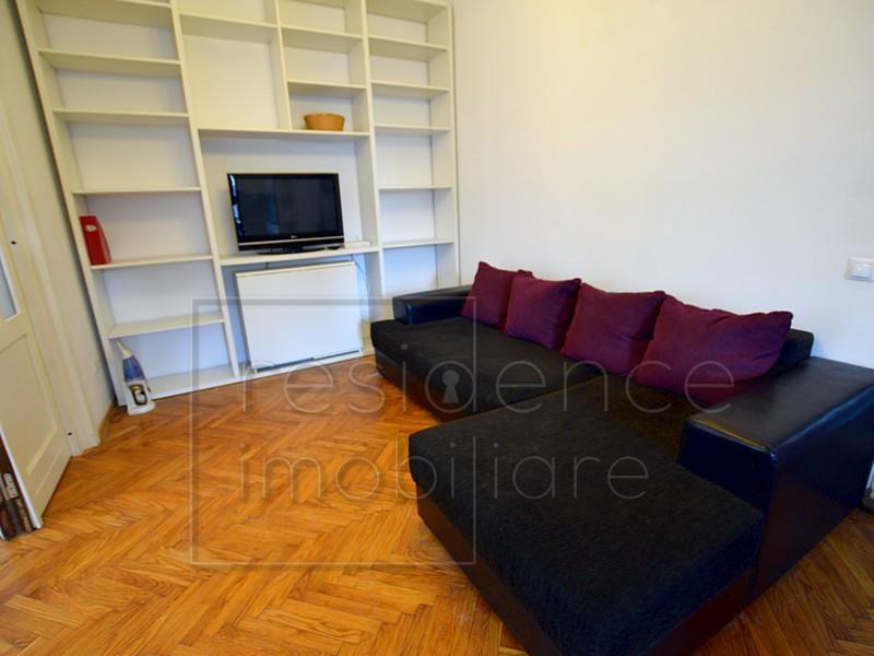 Video! Renovat! Apartament 3 camere, Centru, zona Piata Mihai Viteazu