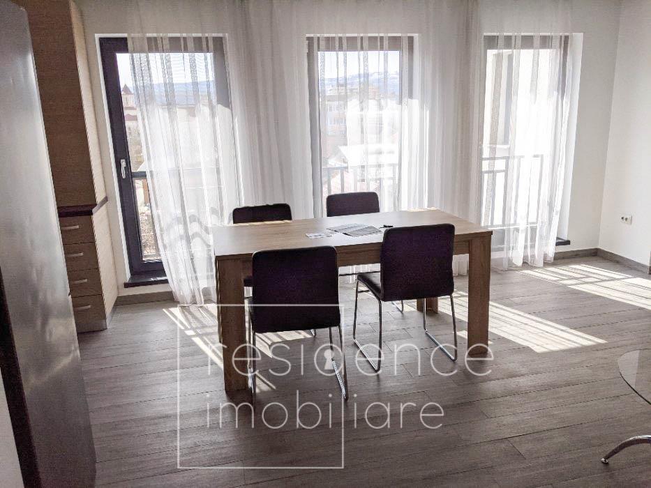 Apartament 3 camere , Marasti , zona Kaufland + Garaj