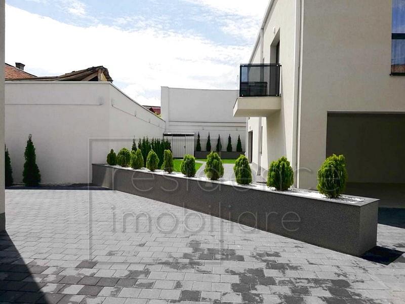 Imobil nou! Apartament modern 2 camere, Semicentral, zona Piata Abator