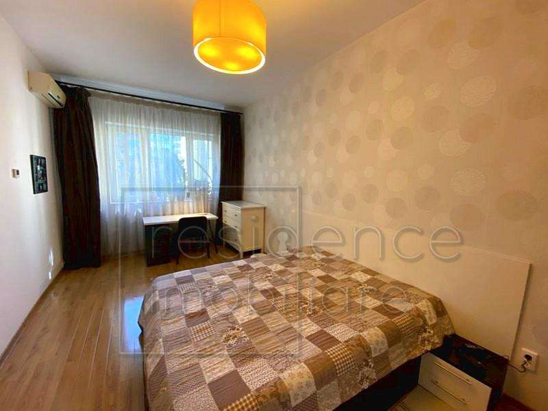 Apartament 2 camere la cheie, Plopilor, zona Sala Sporturilor