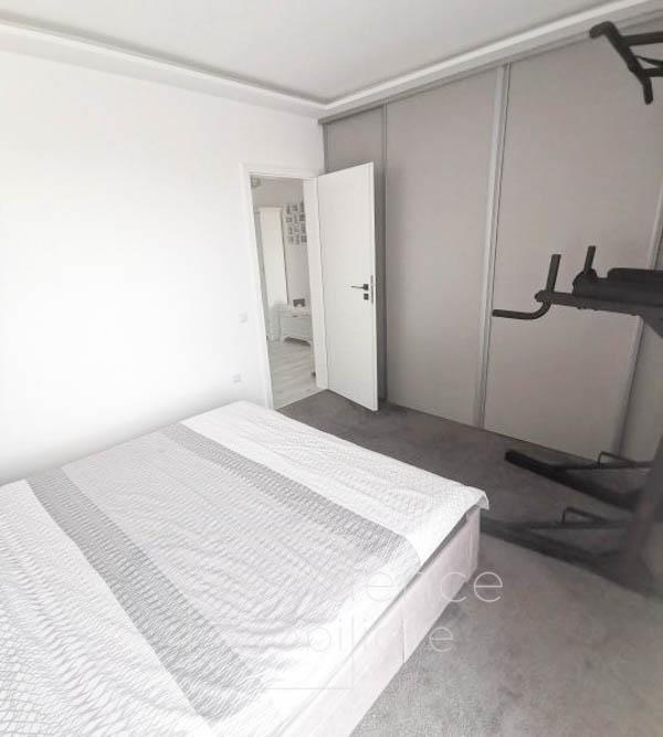 Apartament 3 camere in Marasti, 2 Garaje, Terasa 30mp, zona Fabricii