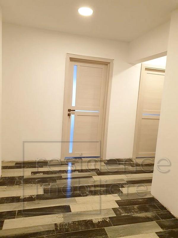Renovat! Apartament 3 camere decomandate, Manastur, zona Piata Flora