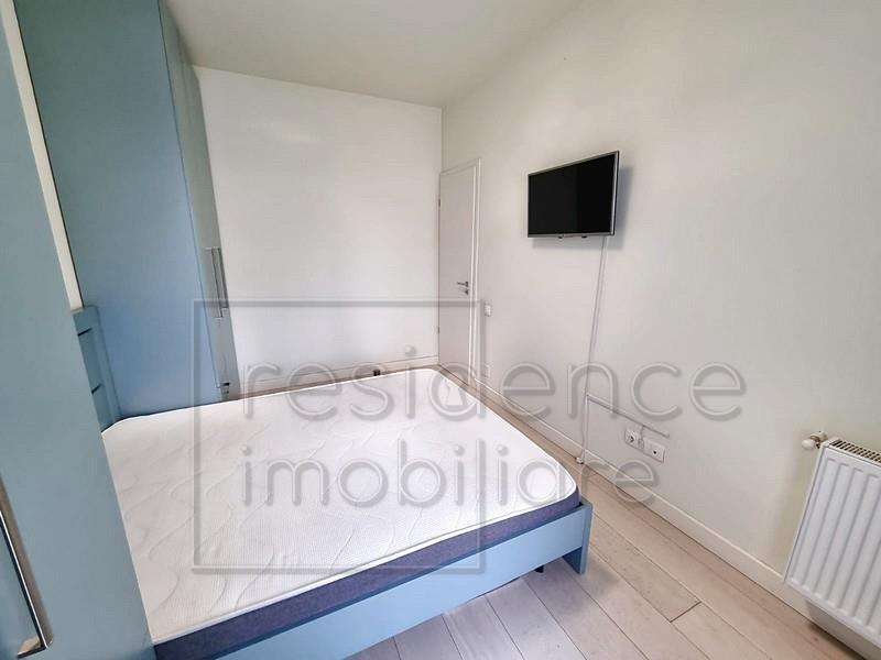 Apartament modern 2 camere, Grigorescu, zona Taietura Turcului+Garaj