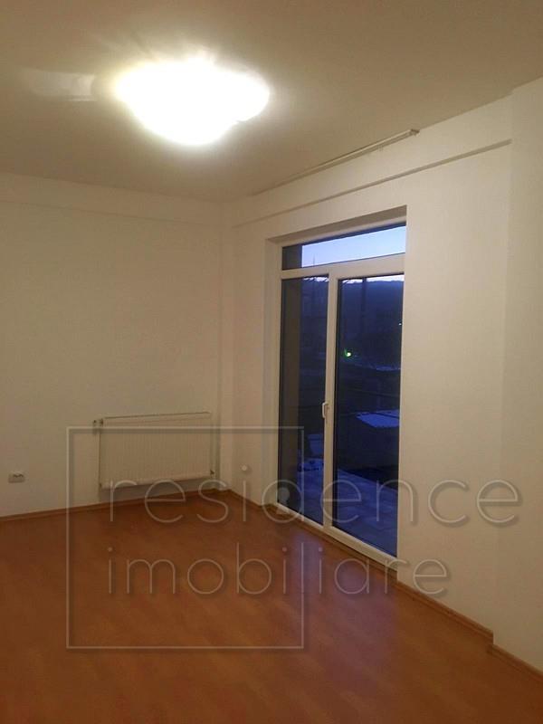 Terasa! Apartament 2 camere, Manastur, zona La Terenuri Manastur