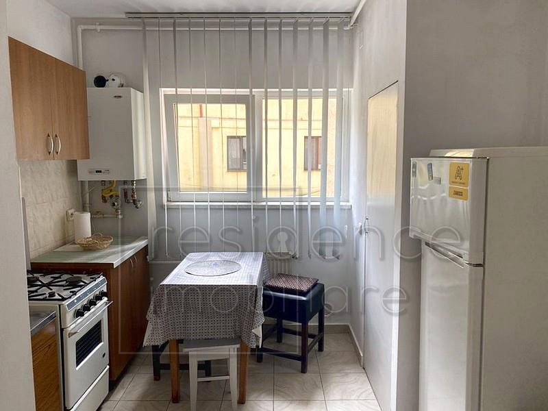 Imobil Nou! Apartament camera, Plopilor, zona Sala Sporturilor