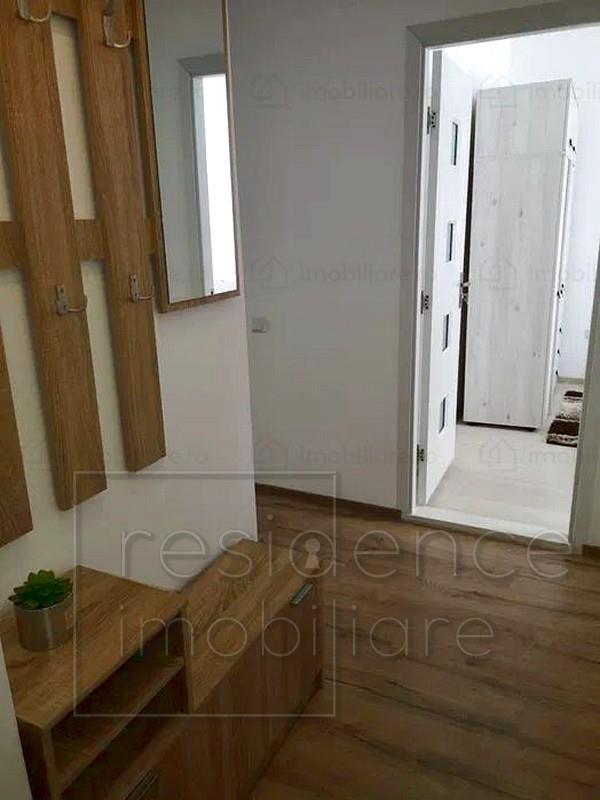 Pet friendly! Apartament 3 camere, Iris,  in Complex Iris+Parcare