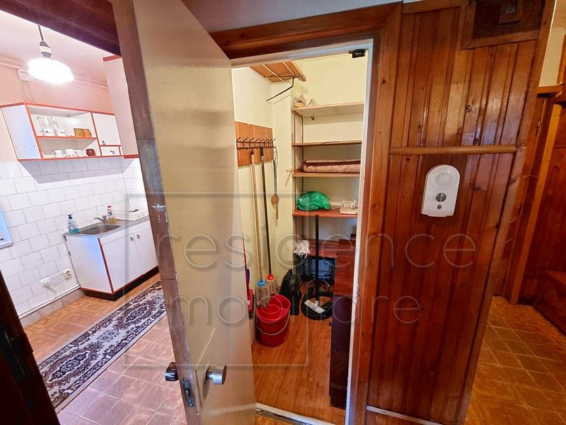 Video! Apartament 2 camere decomandate, Manastur, zona Piata Flora