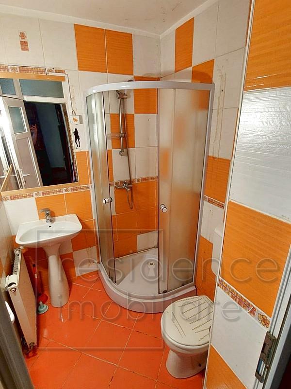 Pet friendly! Apartament 2 camere decomandate, Manastur, strada Tasnad